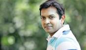 Tahsan's 'Chai Na Ami' released