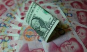 China offers 10-year visas to 'high end talent'