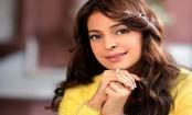 Juhi Chawla's kids not thinking of Bollywood