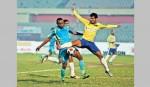 Holders Dhaka Abahani retain BPL crown