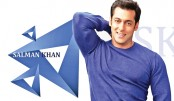 Salman to launch talent management firm