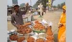 Date molasses, batali production declines in Madaripur