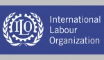 40m tapped in modern-day slavery in 2017: ILO