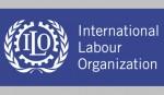 40m tapped in modern-day slavery in 2017: ILO