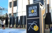 Golden Globes celebrate the year of genre movie