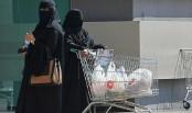 Saudi boosts citizen benefits as taxes bite