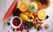 Seven fruits that should be eaten on an empty stomach