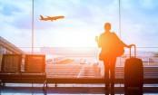 Millennials spend more on travel than seniors: Survey