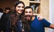 Sonam Kapoor to reportedly marry with Anand Ahuja in March