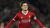 Coutinho set to join Barcelona - report