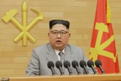 North Korea 'likely' to join Winter Games, says IOC official