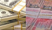Factors that can cause currency depreciation