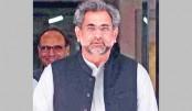 Pak PM calls US financial aid 'insignificant'