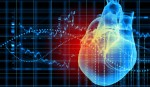 AI could save heart and cancer patients