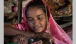 48,000 Rohingya babies  set to be born in camps