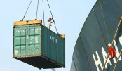 Export earnings up by 7.15pc in 6 months