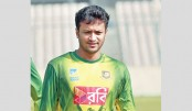 Shakib leaves city  to join MCC's cricket committee meeting
