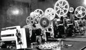 8th Dhaka Cine Workshop begins