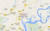 3 friends killed in Narsingdi bike crash