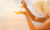 Foods that offer skin protection from harmful UV radiation