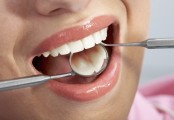Poor dental health leads to frailty among elderly