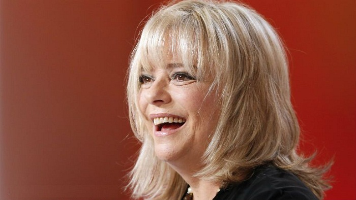 Popular French singer France Gall passes away