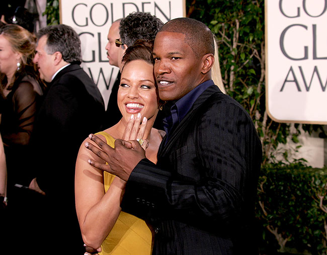 Golden Globes: 10 things you didn't know you didn't know