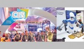CES 2018: Awaiting innovations
