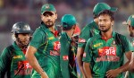 Mithun, Anamul recalled, Mustafiz returns
