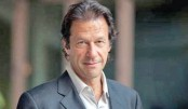 Imran Khan  going to  marry again!