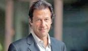 Imran Khan  going to  marry again!
