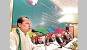 Bangladesh Film Festival begins in Kolkata
