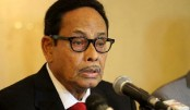 Ershad urges for introducing provincial government system