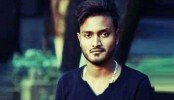 Slain Sylhet BCL activist buried