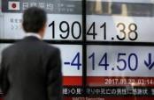 Hong Kong stocks open higher