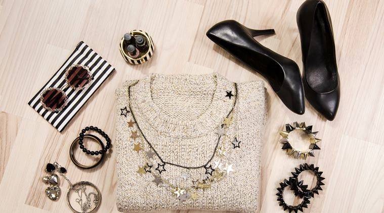 Jewellery guide for winter