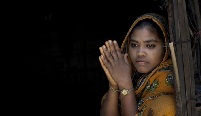 High Court upholds Myanmar Rohingya marriage ban