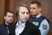 German-Russian man admits to Dortmund team bus bombing