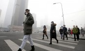 Reality Check: Is Beijing's air quality better this winter?