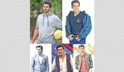 Bollywood's most eligible bachelors of 2018