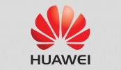 Huawei starts month-long  promotional campaign