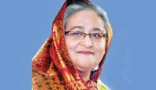 PM to visit  Italy next month