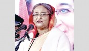 PM asks police to be people-friendly