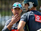 Ponting named Australia assistant coach for T20s