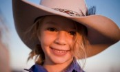 Akubra girl Dolly's bullying suicide shocks Australia