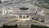 US conveys 'concrete'  steps for Pakistan