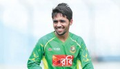 Overlooked Mominul strikes ton in BCL