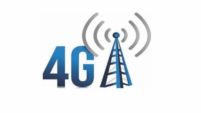BTRC's notice on 4G auction stayed