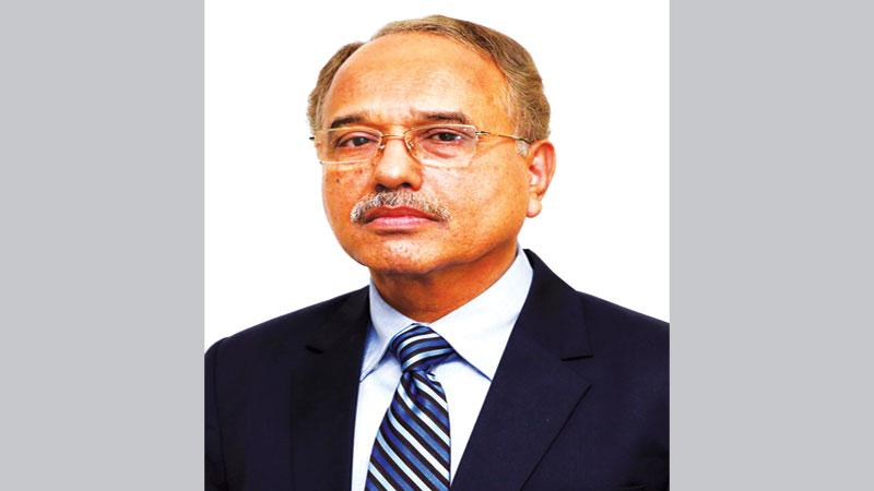 Supreme Court upholds decision of Bangladesh Bank to remove NRBC Bank's MD