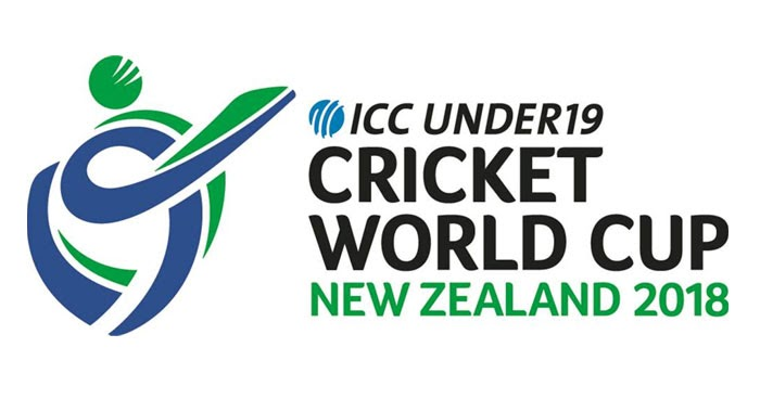 ICC U19 CWC: Bangladesh start as favourites to qualify from Group C